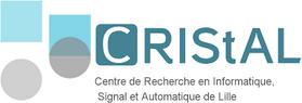 cristal_logo_moyen