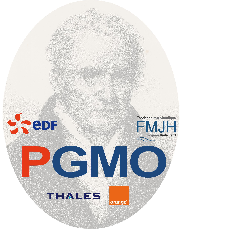 pgmo_logo